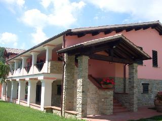 Gubbio - 43133001 - Umbria vacation rentals
