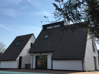 JESSIE'S HOUSE - Le Touquet vacation rentals