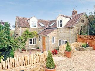 Mole End Cottage, Cotswolds - Tewkesbury vacation rentals