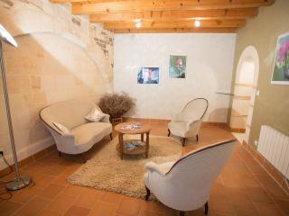 studio Arles centre historique - Arles vacation rentals