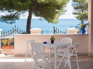On The Beach Taormina - Taormina vacation rentals