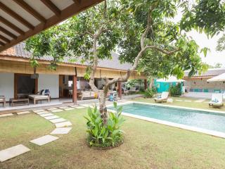 MangoTree Villa @ Bingin Beach town - Jimbaran vacation rentals