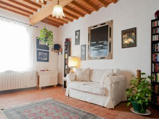 Nice Condo with Internet Access and Books - San Giuliano Terme vacation rentals
