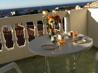 Close to beach... El Faro, Mijas, Costa del Sol - Mijas vacation rentals
