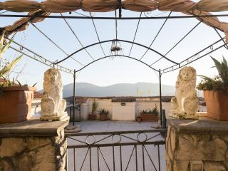LA MORETTA (Fiuggi) - Collepardo vacation rentals