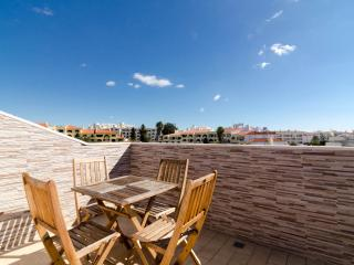 APARTMENT MARISOL - Albufeira vacation rentals