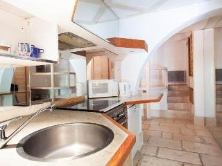 Wonderful apartment in the very center of Valbonne Village - Valbonne vacation rentals