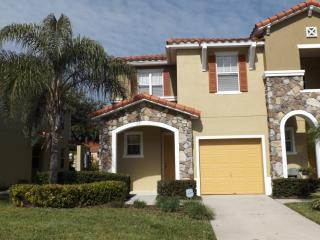 Compass Bay 5157 - Kissimmee vacation rentals