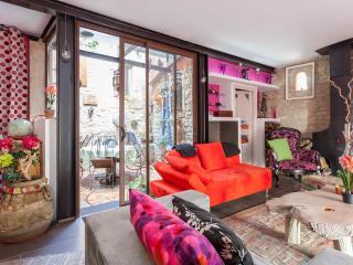La maison du Luberon - Murs vacation rentals