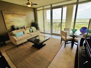 Cozy 2 bedroom Vacation Rental in Galveston Island - Galveston Island vacation rentals