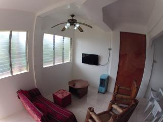 Large Studio Apartment Sabang / Puerto Galera - Puerto Galera vacation rentals