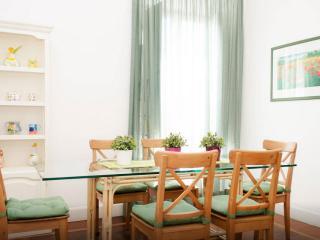 Grazioso Appartamento Centrale - Rome vacation rentals