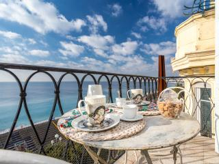 Vivez un rêve / Live a dream - Nice vacation rentals