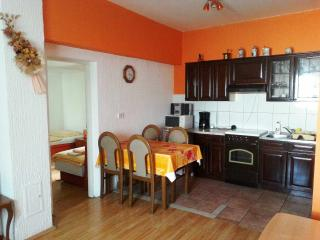 Apartment Corry for 4 persons with AC and WiFi in Bilje near Osijek - Slavonia vacation rentals
