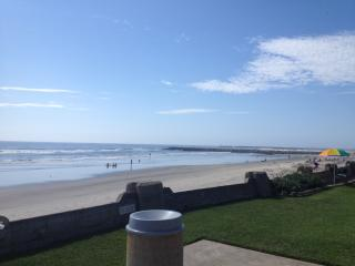 Beautifully remodeled condo at a bargain price - Oceanside vacation rentals