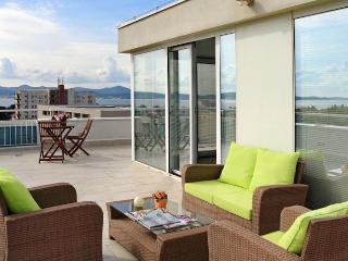 Sunset Penthouse Apartment - Zadar vacation rentals