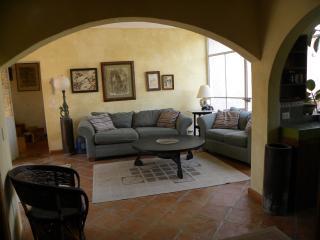 Charming 2BR Apt.in Historic San Miguel de Allende - San Miguel de Allende vacation rentals