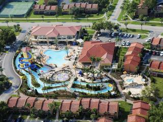 Near the Gates of Disney World - Kissimmee vacation rentals
