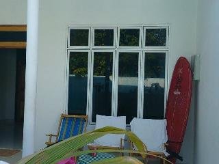Beach Heaven Huraa Guest House - Male vacation rentals