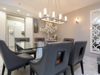 NEW BEAUTIFUL MODERN 3BD/3BA MIAMI BEACH - Miami Beach vacation rentals