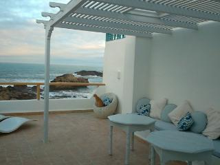 Spacious Riad with Internet Access and Balcony - Essaouira vacation rentals