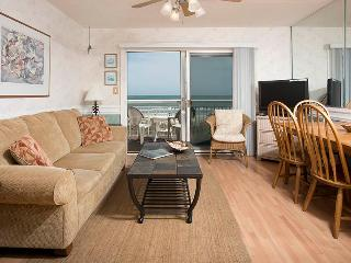 Breakers 336 - Hilton Head vacation rentals