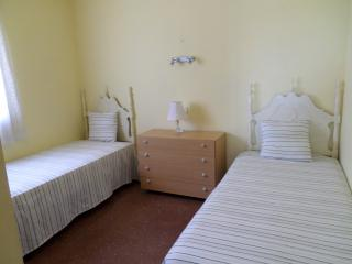 Apartment with nice view over Lloret de Mar - Lloret de Mar vacation rentals
