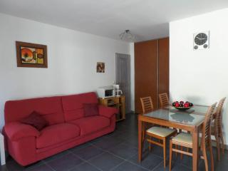 Nice Condo with Internet Access and Parking Space - Pourrieres vacation rentals