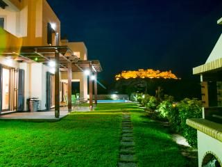 Poseidonas Villa - Haraki vacation rentals