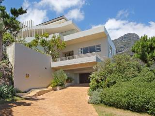 White Sails CB 109 - 2274 - Camps Bay vacation rentals