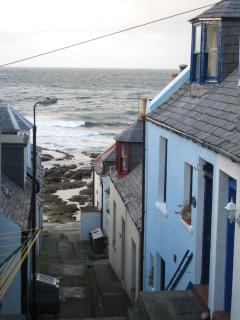 Nice House with Internet Access and Stereo - Gardenstown vacation rentals
