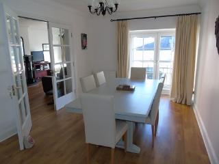 Number 57 - Kinsale vacation rentals