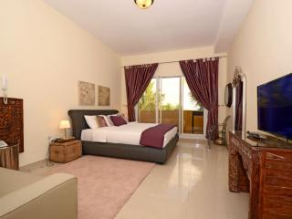 Fayrouz - 90894 - United Arab Emirates vacation rentals
