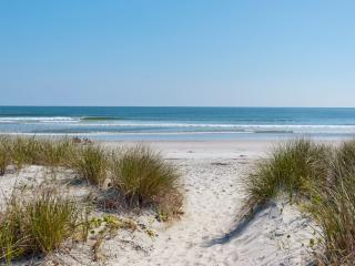 June 3-13 DEAL conact owner for details-Golf-WiFi- - Pawleys Island vacation rentals