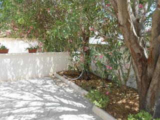 Villa Caraibi di Torre Lapillo 100mt mare BONOMI - Torre Lapillo vacation rentals