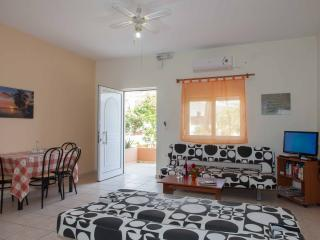 Marianna apartments 1 bedroom maisonette - Almyrida vacation rentals