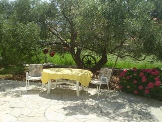 Apartment Rita for up to 3 Persons - Krk vacation rentals