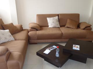 LUXURY FURNISHED HOUSE FOR RENT  GUAYAQUIL - Guayaquil vacation rentals