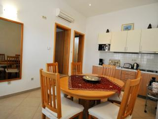 Apartments Subrenum ****   -  Apartment A2 - Mlini vacation rentals