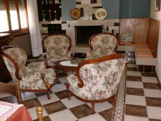 appartamento in posizione strategica - Galzignano Terme vacation rentals