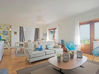 Apolonia 8 - 6 chambres 20 personnes - Lisbon vacation rentals