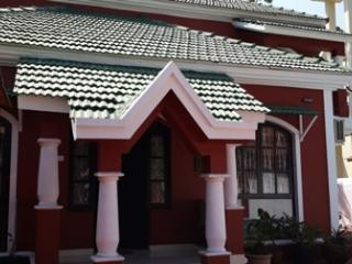 3 BHK villa with swimming pool - Mapusa vacation rentals