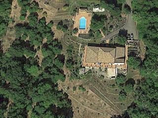 Casa Gallida Etna Charm Relax Freedom happiness - Piedimonte Etneo vacation rentals