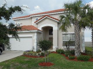 ***10% DISCOUNT FOR LIMITED PERIOD*** - Davenport vacation rentals