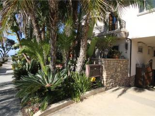 136 Maple Ave - Carlsbad vacation rentals