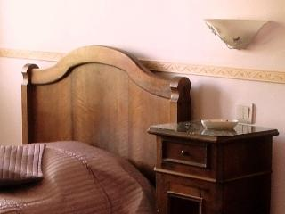 Cozy 1 bedroom Andilly Guest house with Internet Access - Andilly vacation rentals