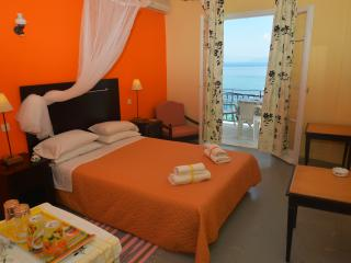 Eros Riviera Beach Hotels - Corfu vacation rentals