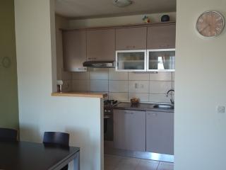 Comfortable apartment in Zadar - Zadar vacation rentals
