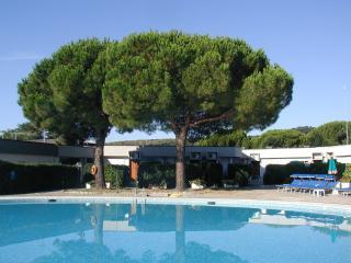 AVIOTEL RESIDENCE HOTEL - Marina Di Campo vacation rentals