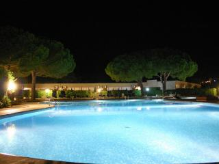 Nice 40 bedroom Resort in Marina Di Campo - Marina Di Campo vacation rentals